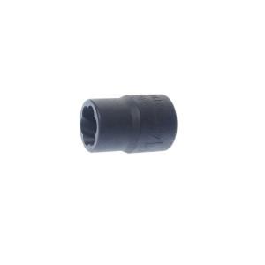 Головка 3/8 экстрактор 12 мм