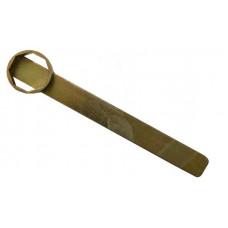 """Ключ для регулировки рейки """"Лада-Веста"""""""