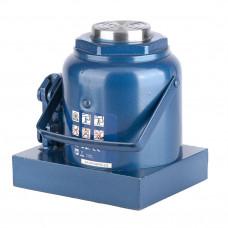 Домкрат бутылочный гидравлический 50т 280-450 мм