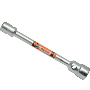 Ключ баллонный 30х32