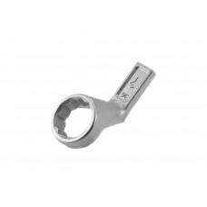 Ключ накидной односторонний 30мм