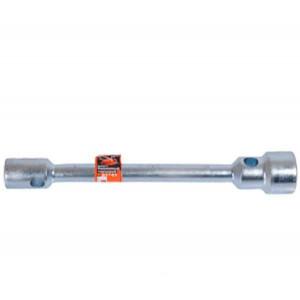 Ключ баллонный 21х41 усиленный//АвтоДело