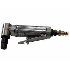 Пневмобормашина угловая 6 мм 22000 об/мин