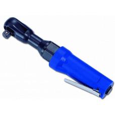 Пневмотрещетка 1/2 90 Nm, 150 об/мин, пласт. ручка