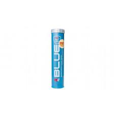 Смазка высокотемп МС1510 BLUE 400г картридж ВМП