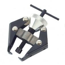 Съемник аккумуляторных клемм и поводка стеклоочистителя