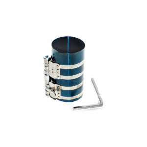 Оправка поршневых колец универсальная 60-175мм Н=150мм