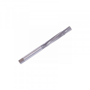 Развертка втулок клапанов 6.02mmH7 (2-х ступенч.)