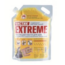Паста для очистки рук EXTRIM - ЧИСТИК 2000 мл