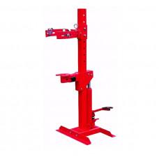 Стяжка пружин стационарная для амортизационных стоек TRK1500-2