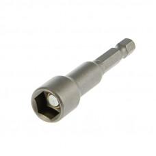 Микрометр механический 0-25мм