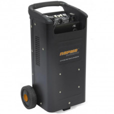 "Пуско - зарядное устройство ""Парма"" УПЗ- 400"