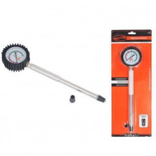 Компрессометр ВАЗ 2110-12,16 клап.