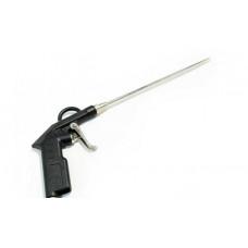 Пистолет продувочный 125 мм