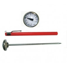 Термометр  от -10С до +110С