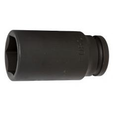 Головка 3/4 6 - гр ударная длинная 27 мм