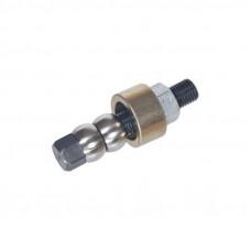 Приспособление для протяжки втулок шкворня а-м Бычок (30мм)