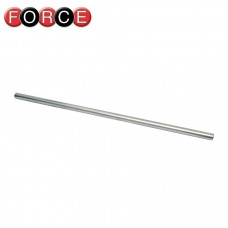 Вороток для балонного ключа 630 мм D=19 мм// FORCE