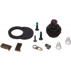 Ремкомплект для ключа динамометр. JTC-1203 и JTC-1204