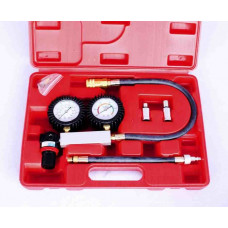 Тестер проверки герметичности цилиндров