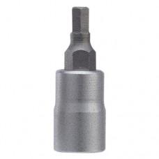 Головка бита 1/2 6 - гр. 19 мм//AUTOMASTER