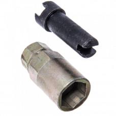 Ключ снятия стоек ВАЗ 08-10 универсальный