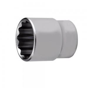 Головка 3/4 12 - гр. 32 мм//AUTOMASTER