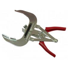 Приспособление для установки поршневых колец 110-160мм