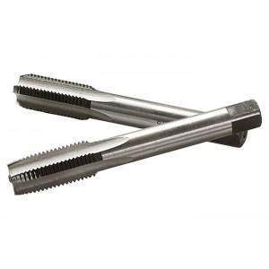 Метчик ручной М12 х 1,0 мм (2шт)