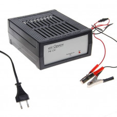 """Зарядное устройство """"Орион-150""""12В"""