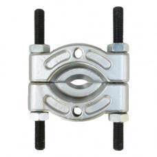 Съемник подшипников сепаратор 30-50