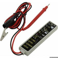 Тестер для АКБ и генератора с цифр.индикатором