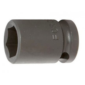 "Головка 1"" 6 - гр. ударная 41 мм//FORCE"