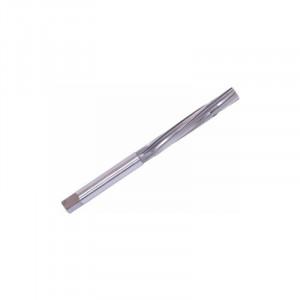 Развертка втулок клапанов 7,03 мм (ВАЗ 16-ти клапанный, 2-ступ.)