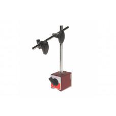 Магнитный держатель для индикатора часового типа JTC-5501//JTC