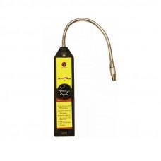 Электронный течеискатель с ручной регулировкой Car-Tool