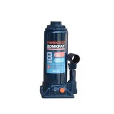 Домкрат гидравлический бутылочный AUTOMASTER АМD - 108