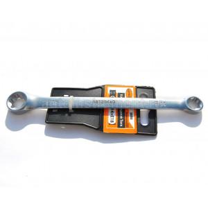 Ключ накидной Torx E14-E18