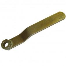Ключ рейки ВАЗ 2110, Калина, Приора