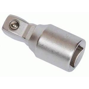 Удлинитель 1/2 50 мм качающийся