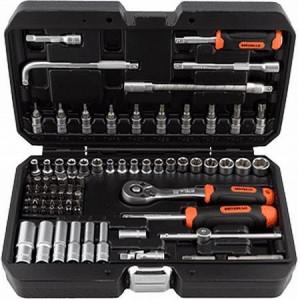 Набор инструментов АвтоДело 39881