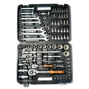 Набор инструментов АВТОДЕЛО 39883