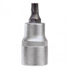 Головка бита 1/2 Torx T70//AUTOMASTER