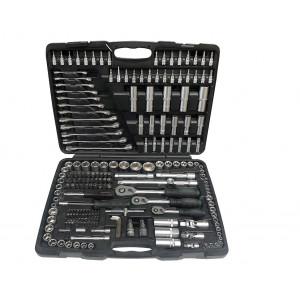 Набор инструментов AUTOMASTER AMH-4215-6