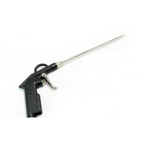 Пистолет для продувки средний 125 мм АвтоДело