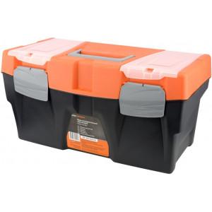 Ящик для инструмента 420 х 220 х 180мм//АвтоДело
