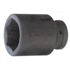 Головка 1/2 6 - гр ударная 36 мм//AUTOMASTER