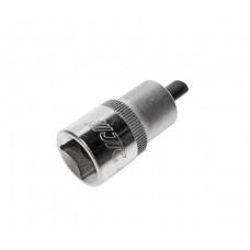 Головка для демонтажа амортизатора 5,5 х 8,2 мм (VW, AUDI)