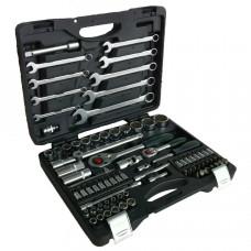 Набор инструментов FORCE 4821R-5