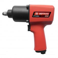 Пневмогайковерт 1/2 1492 Nm, 8800 об/мин//ROTAKE